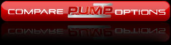Order Les Mills Body Pump Here