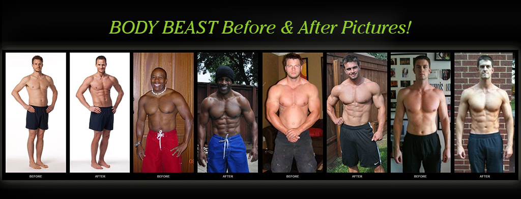 body-beast-before-after-pictures