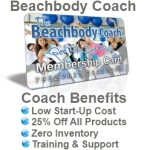 10 Reasons Why YOU Should Become a Team Beachbody Coach