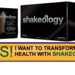 Is Shakeology an Amino acid Shake