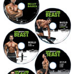 Physique Beast Price Decrease – Investment It Now