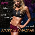 Chalene Johnson and also PiYo