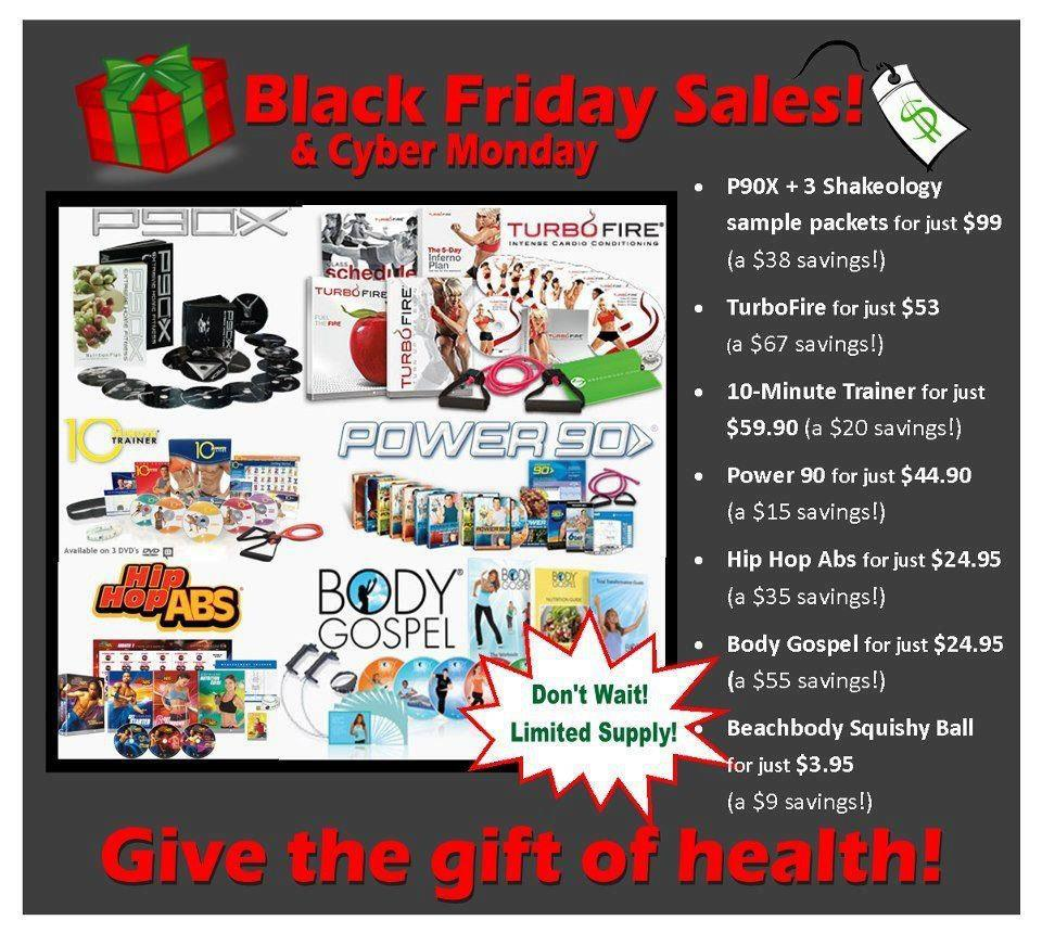 beachbody-black-friday-sales